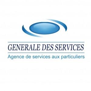 4336_generale-des-services_Angers