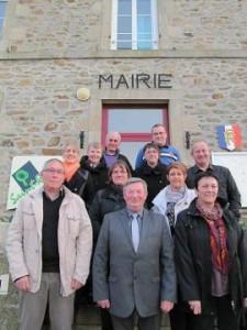 une-quatrieme-mandature-la-mairie-pour-daniel-gesbert