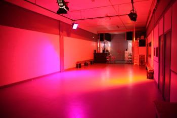 Location De Salle En Seine Saint Denis 93 Salle Pour