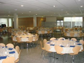 salle de reception location de salle dinan centre d affaires dinan