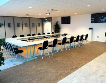 circuit nevers magny cours location de salle magny cours lieu atypique magny cours