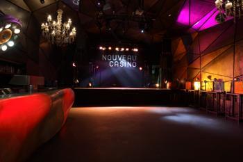 salle concert 11eme