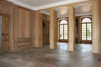 le ch teau de montgobert location de salle montgobert ch teau montgobert. Black Bedroom Furniture Sets. Home Design Ideas