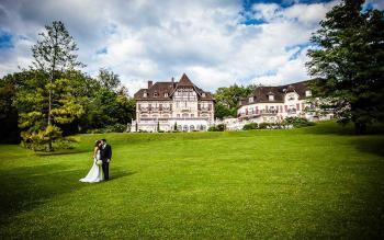 mariage-chateau-chantilly-oise