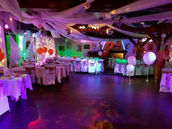 Wedding Planner Organisateur De Mariage Luxe Et Prestige