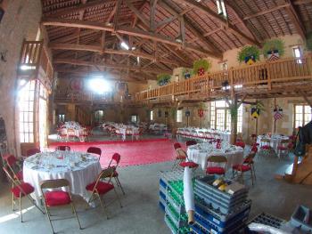 Location De Salle Salle De Mariage Recherche Par Evenement