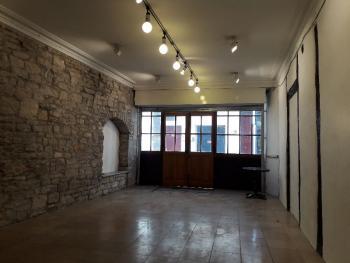 Location De Salle Salle Pour Anniversaire Recherche Par Evenement