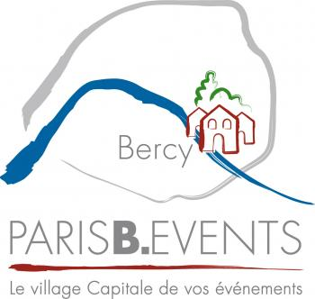 www.parisbevents.com