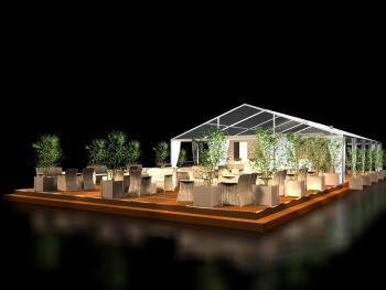 la playa location de salle paris lieu atypique paris. Black Bedroom Furniture Sets. Home Design Ideas