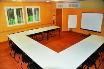 gardanne 13120 salle de runion capacit 35 personnes - Salle De Mariage Gardanne