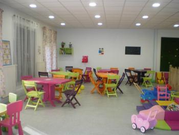 location salle villeurbanne
